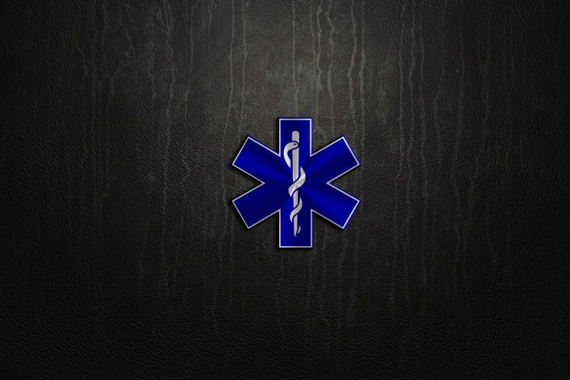 medical wallpaper black: Medical Desktop Backgrounds ·①