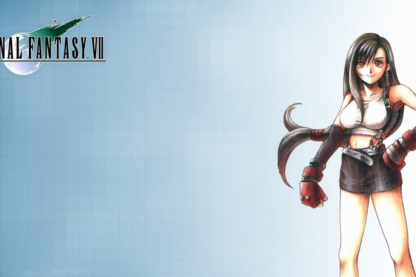 wallpaper.wiki-Final-Fantasy-7-Girl-Background-1-