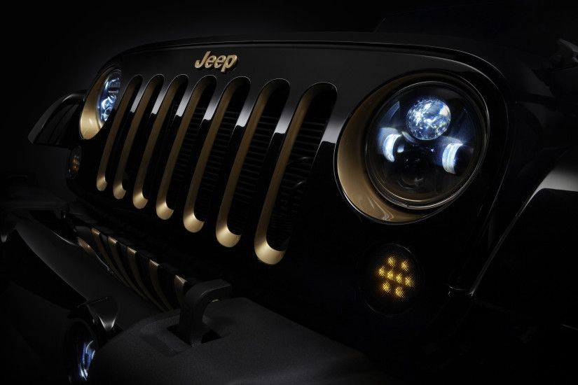 2012 Jeep Wrangler Concept off road 4x4 q wallpaper | 3000x2000 | 81181 |  WallpaperUP