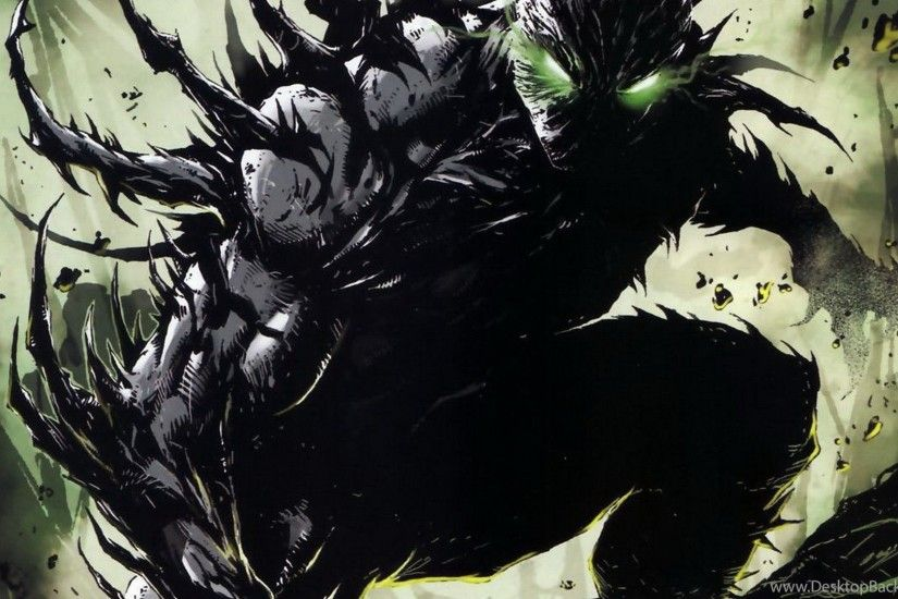 Spawn HD Wallpaper,comics HD Wallpaper,spawn HD Wallpapers