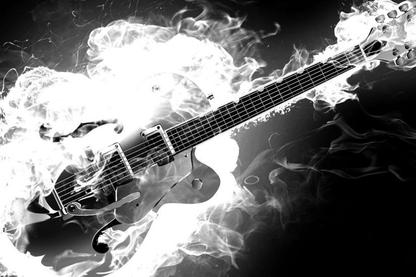1920x1200 Cool Guitar Backgrounds | HD Wallpapers | Pinterest | Hd wallpaper,  Guitars and Wallpaper