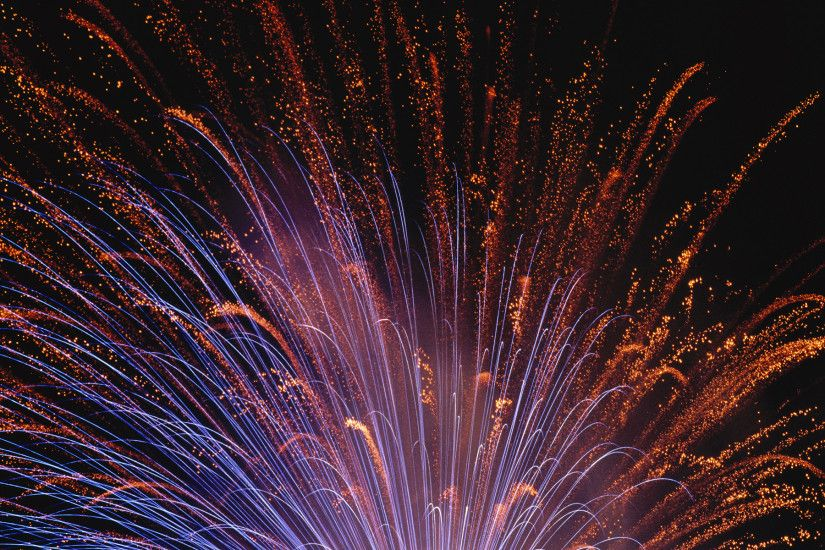 puter wallpapers: Amazing Fireworks HQ Wallpapers #4979