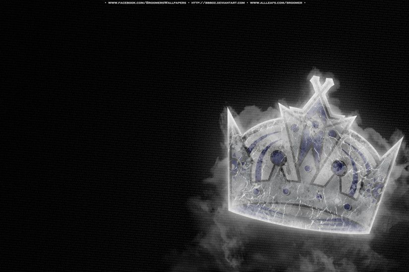 Sacramento Kings Logo Wallpaper | Basketball Wallpapers at .