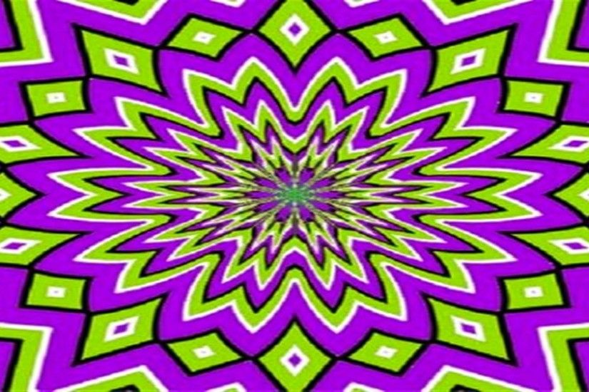 1920x1080 Hipnoz Resimler Hypnosis Optical Illusions Wallpapers