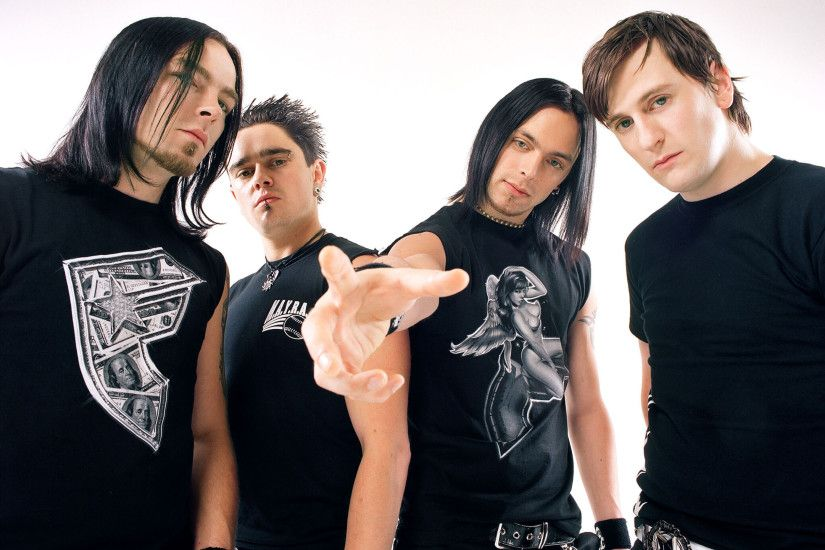 Wallpaper: Bullet for My Valentine Music Resolution: 1280x1024 | 2162x2068.  Size: ...