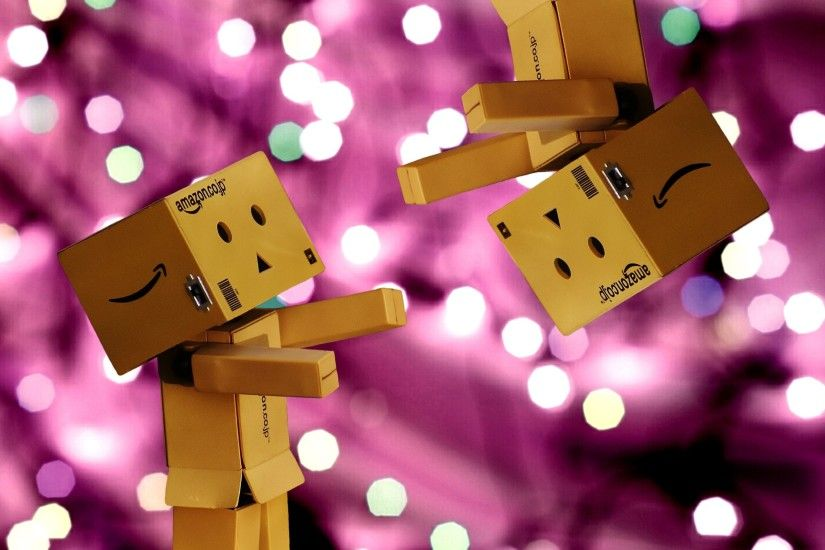 sweet number cute color pink toy font fun figure friends illustration funny  figures games shape danbo