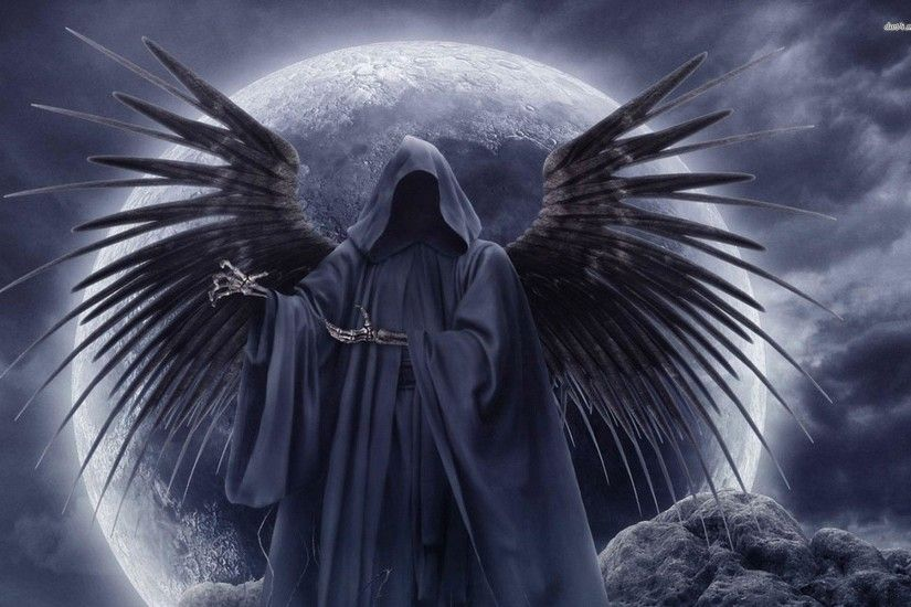 Grim Reaper Wallpapers - Full HD wallpaper search - page 2