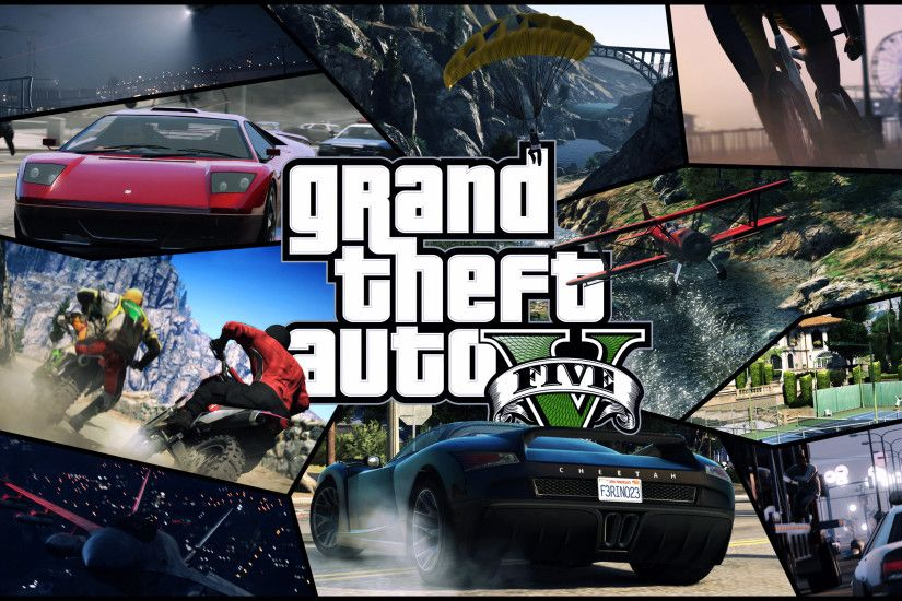 GTA 5 HD Wallpapers – GTA5 – GTA V – grand theft auto 5 – grand theft auto  v – #3