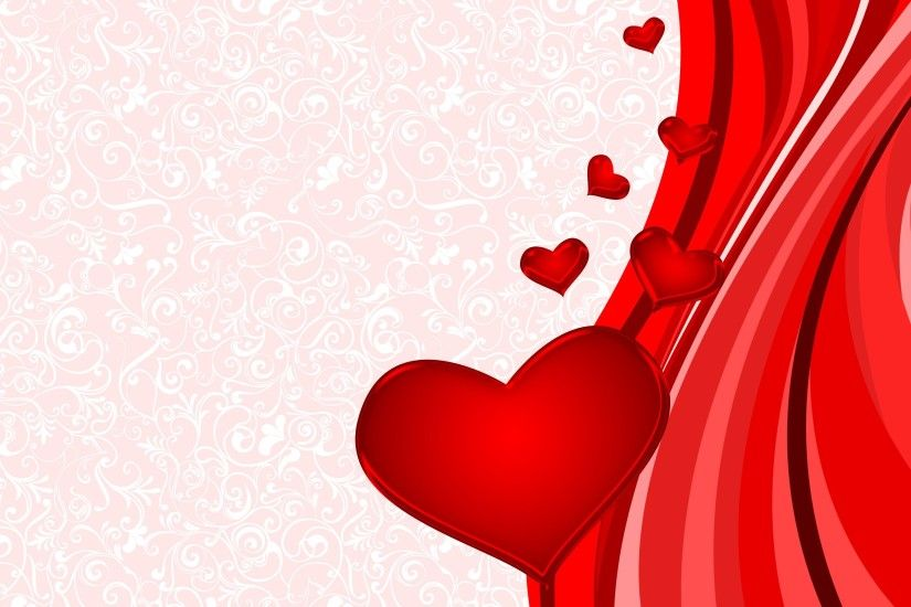 Valentine Images Of Love wallpapers Wallpapers) – HD Wallpapers
