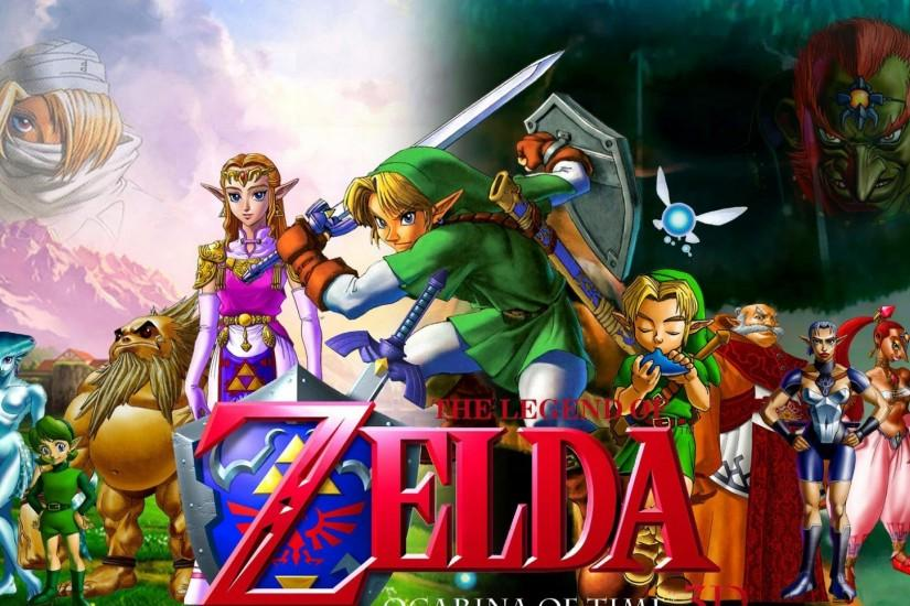 most popular legend of zelda wallpaper 1920x1080 hd 1080p