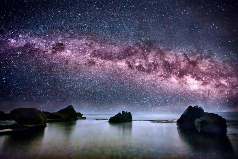 free download galaxy backgrounds 2560x1600 for ipad