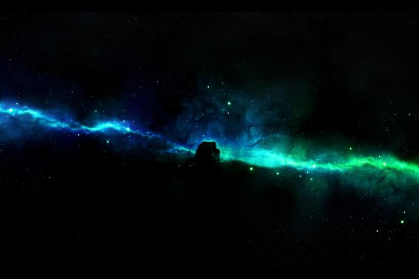 widescreen space background 1920x1080 x for mobile