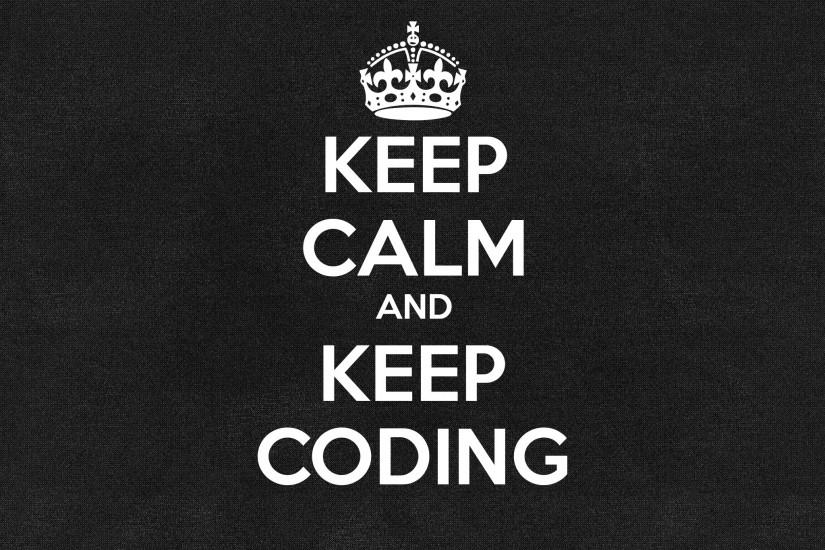 coding wallpaper 2048x1536 for windows