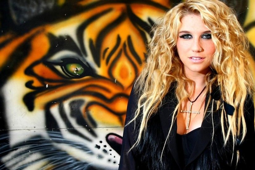 Kesha HD Images 3 | Kesha HD Images | Pinterest | Hd images, Hd wallpaper  and Celebrity wallpapers