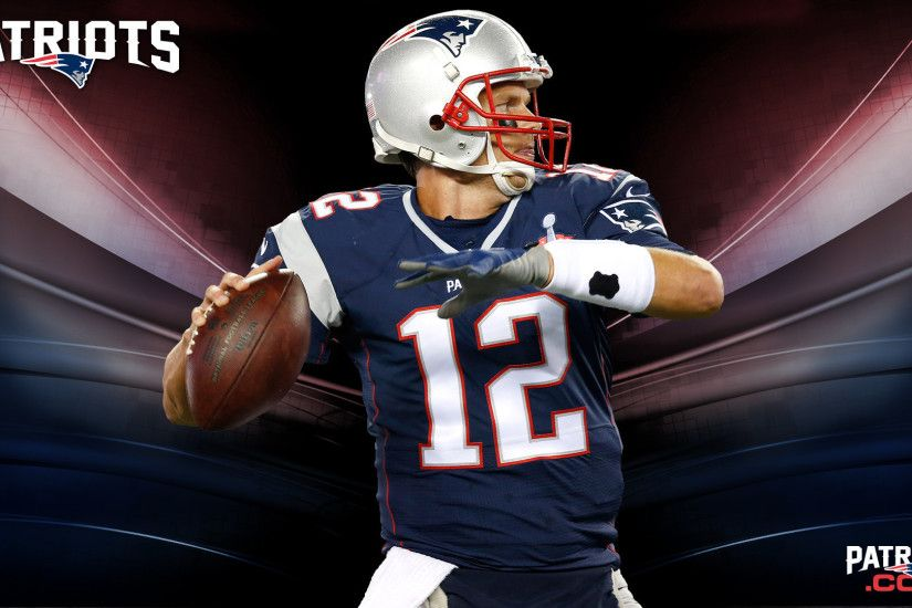 1920x1080 New England Patriots Wallpaper 8976