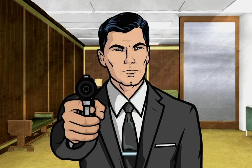 popular archer wallpaper 1920x1080 for iphone 6