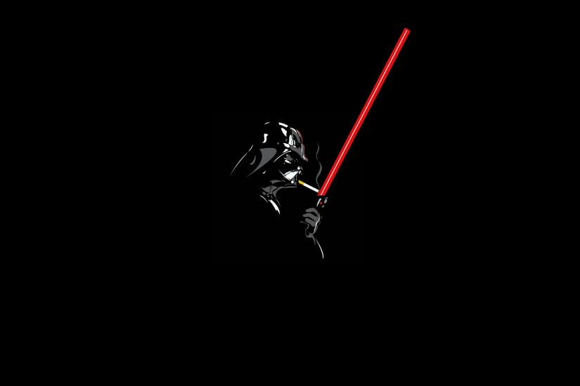 Epic Star Wars Wallpapers HD For Computer.