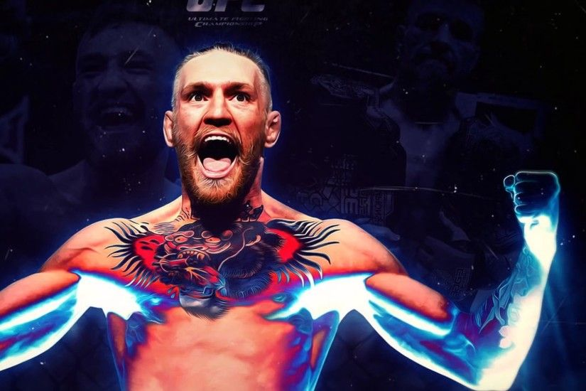 Conor Mcgregor Hd Wallpapers Free Download In High Quality And with regard  to Conor Mcgregor Wallpaper