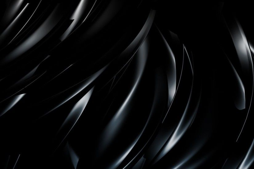 Collection of Black Wallpaper Abstract on HDWallpapers Wallpapers Abstract  Black Wallpapers). Dark Wallpaper ...