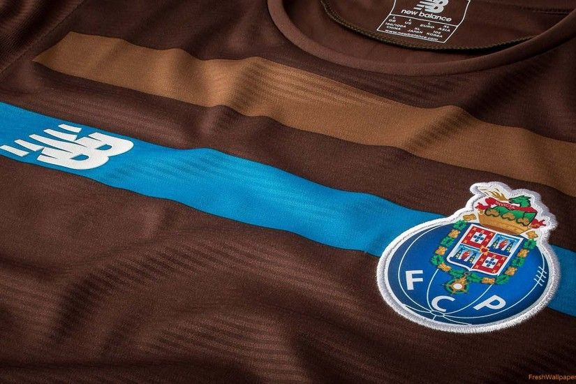 fc-porto-2015-2016-new-balance-away-jersey Wallpaper: 2560x1600
