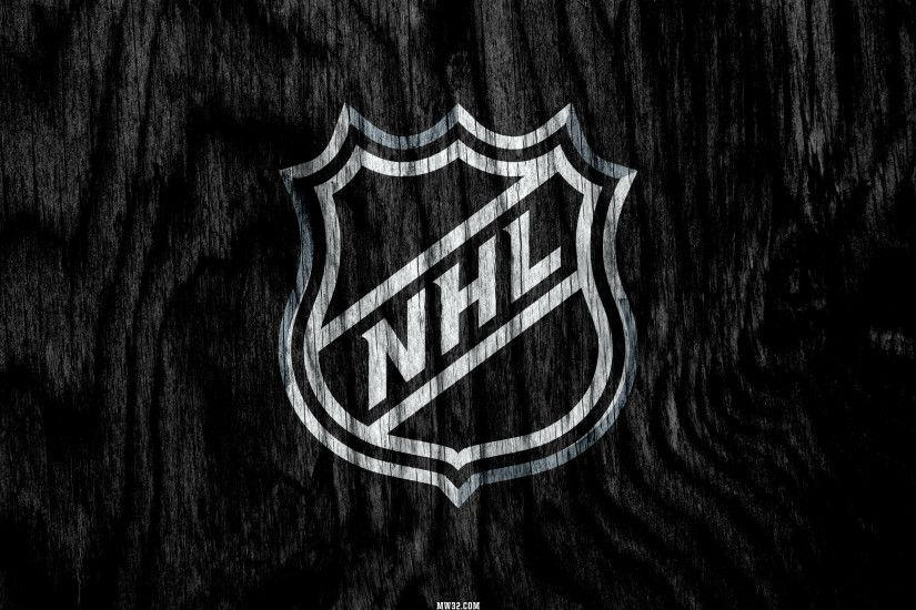 2013-14 & 2014-15 NHL Stained Wood Wallpapers [3201x1800] - All 30 teams! :  hockey