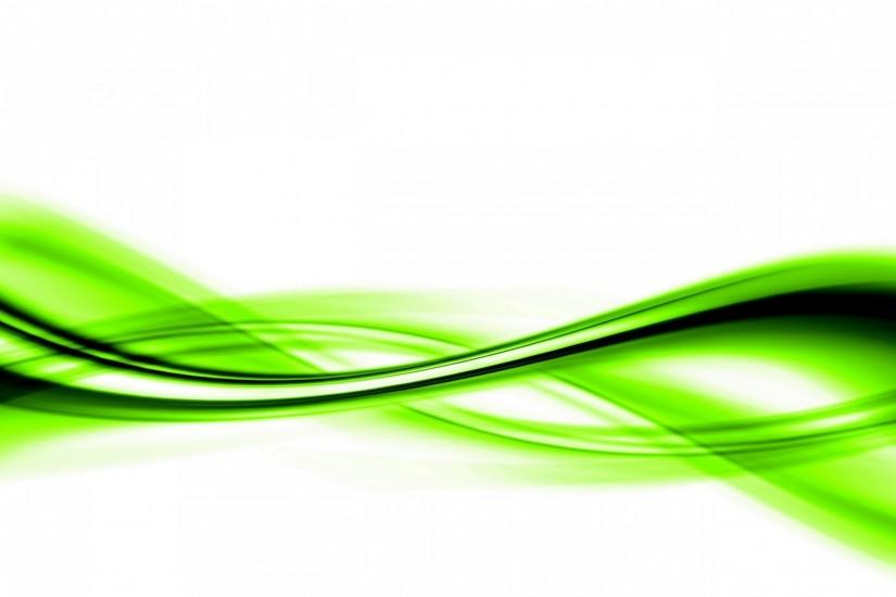 Green Abstract Wallpaper 1920x1440 Green, Abstract, Colorful, Waves .