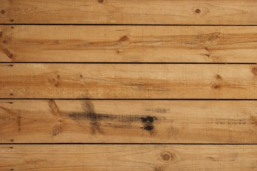 download wood wallpaper 2560x1600