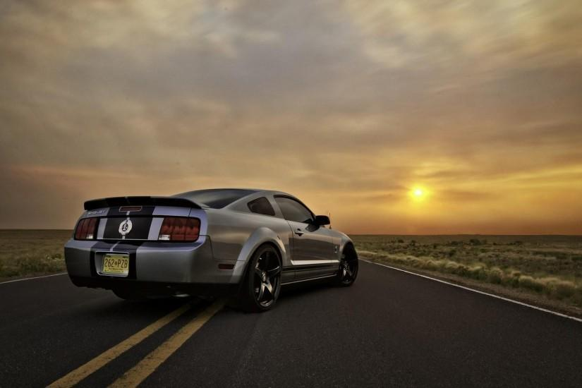 beautiful mustang wallpaper 1920x1080 picture