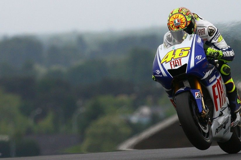 Motogp Wallpaper HD Awesome | HD Wallpapers | Pinterest | Motogp, Hd  wallpaper and Wallpaper