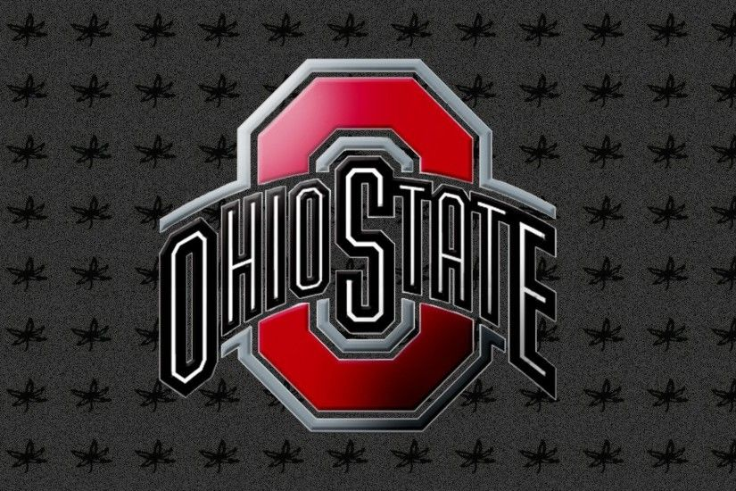 Ohio State Backgrounds (45 Wallpapers)