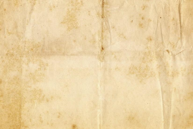popular paper background 3840x1200 for mobile