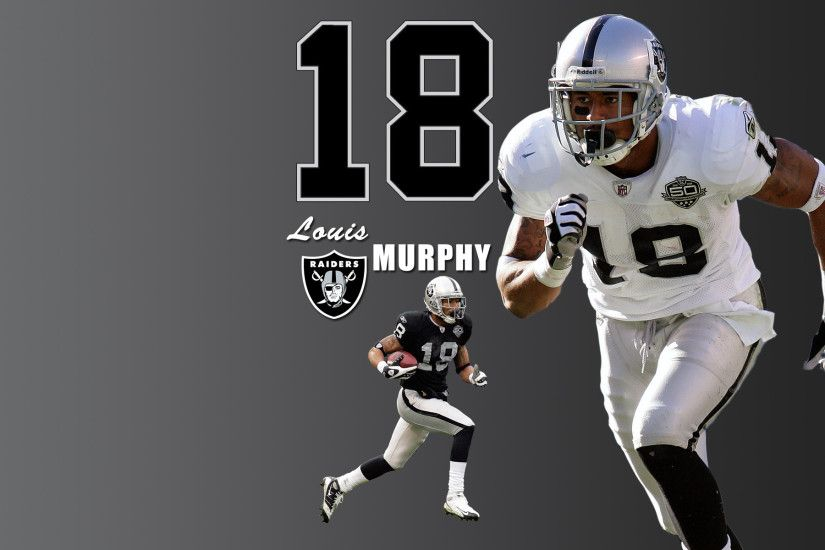1920x1200 Oakland Raiders Wallpaper Images | Crazy Gallery