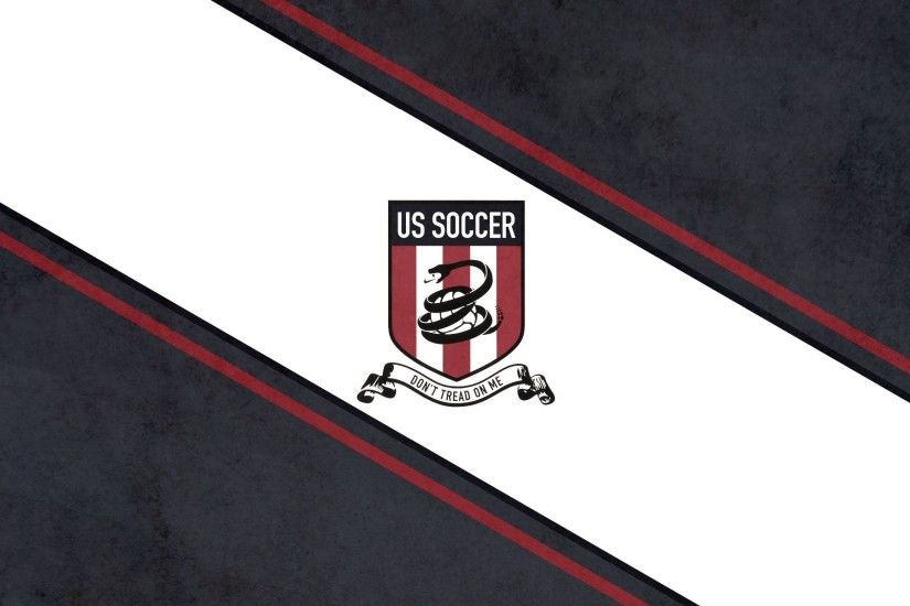 Usa Soccer Wallpapers 2016