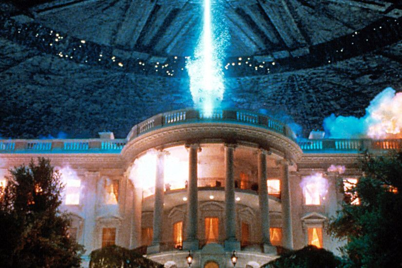 independence-day-white-house-explode.jpg1920x1080 1.65 MB
