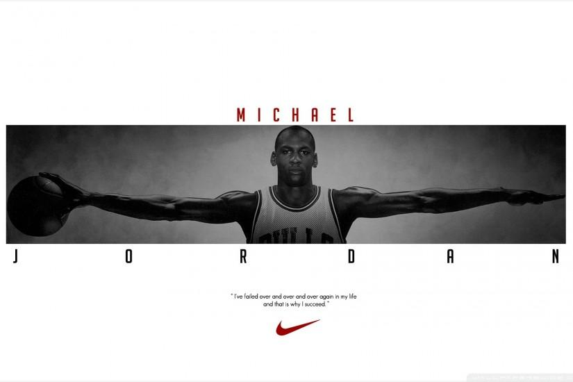 michael jordan wallpaper 1920x1200 for lockscreen
