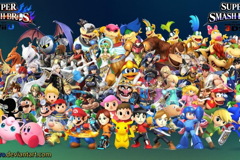 vertical smash bros wallpaper 2000x1080 hd for mobile