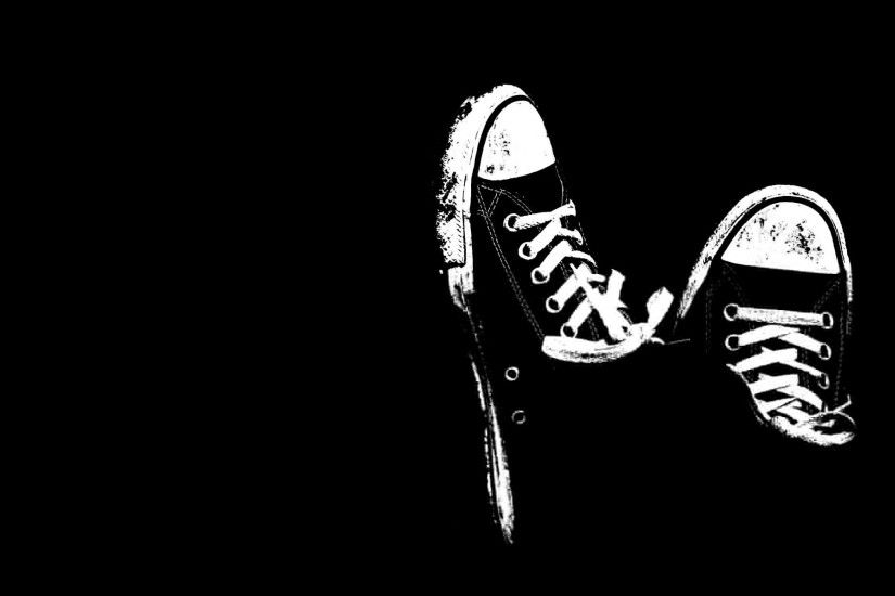 Dc Shoes Logo Free Cool White And Black Hd Other Wallpaper