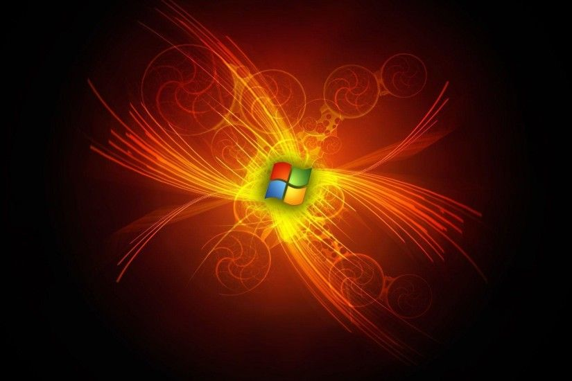 windows 7 free wallpaper Technology Wallpapers | Technology .