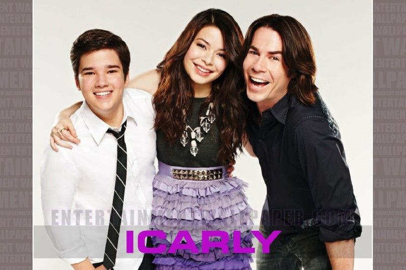 tv show icarly wallpaper 20034393 size 1920x1080 more icarly wallpaper .