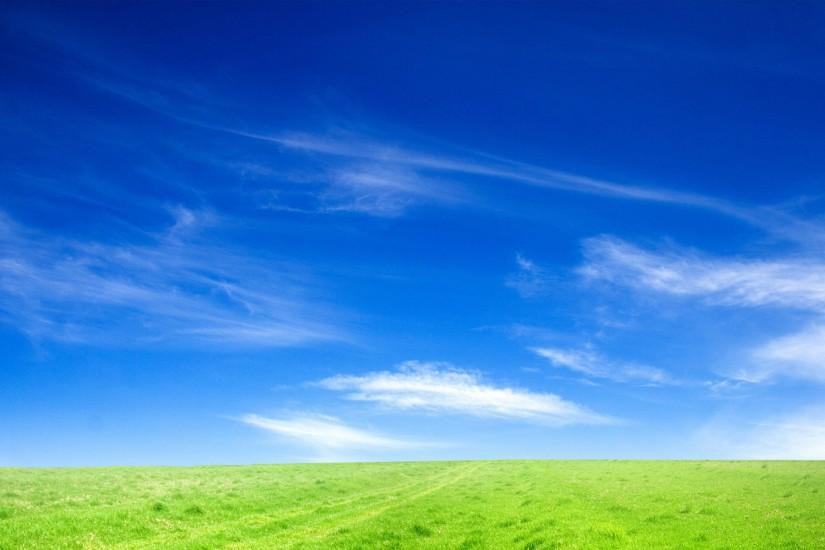 free download blue sky background 1920x1200 photo