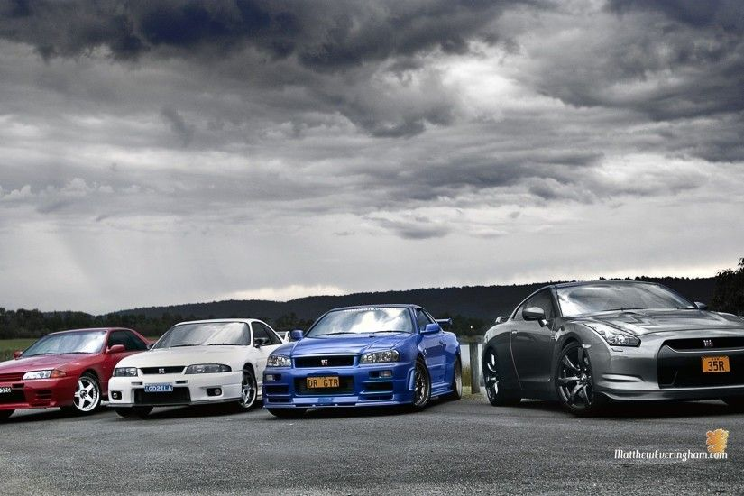 You searched for Kereta Skyline Gtr R35 Wallpaper - car auto .