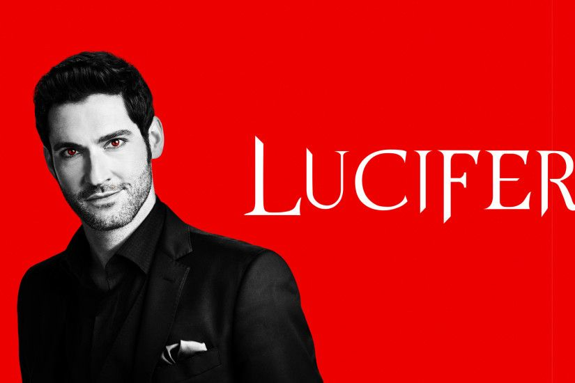 2017-lucifer-season-3-4k-ln.jpg