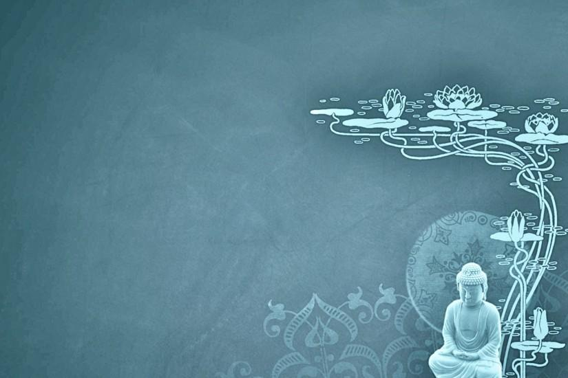 amazing buddha wallpaper 1920x1200 for android 40