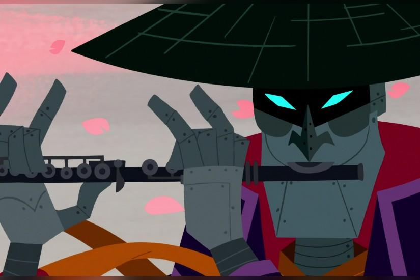 best samurai jack wallpaper 3440x1440