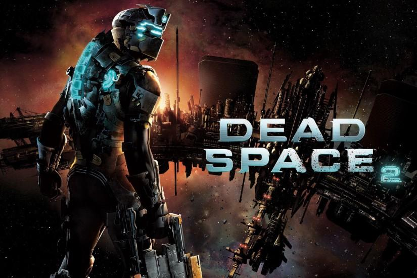 widescreen dead space wallpaper 1920x1080 laptop