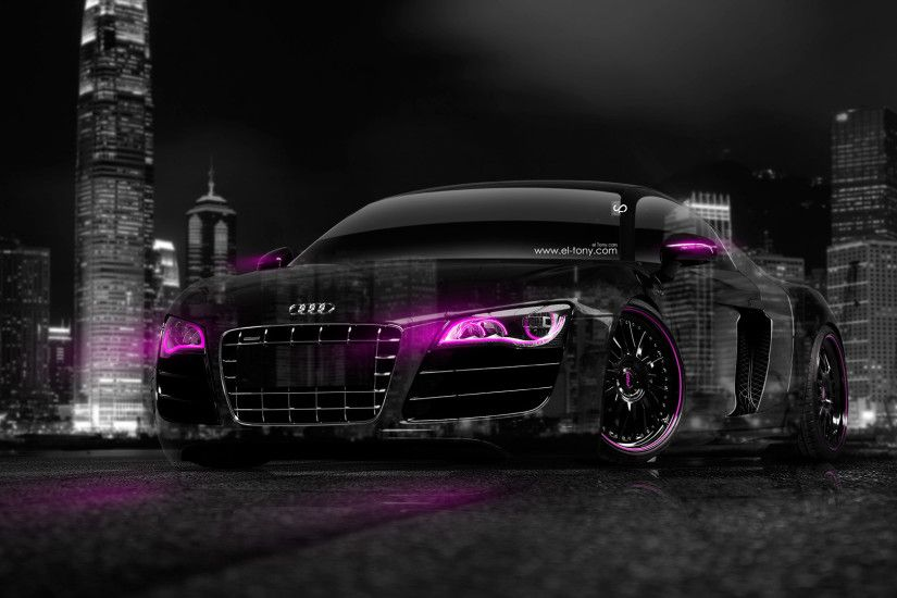 Audi R8 Wallpaper | Audi Wallpapers | Cars Wallpapers-Images-Photos | #36