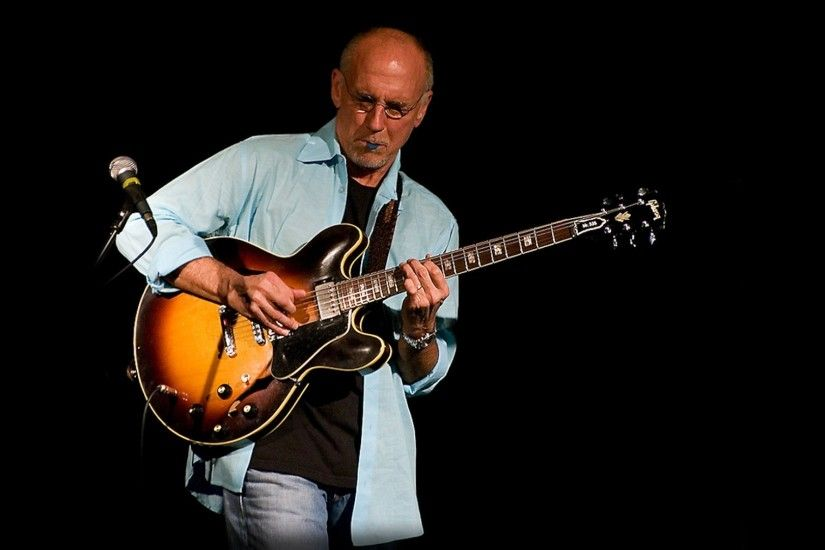 Get the latest larry carlton, guitar, play news, pictures and videos and  learn all about larry carlton, guitar, play from wallpapers4u.org, your  wallpaper ...