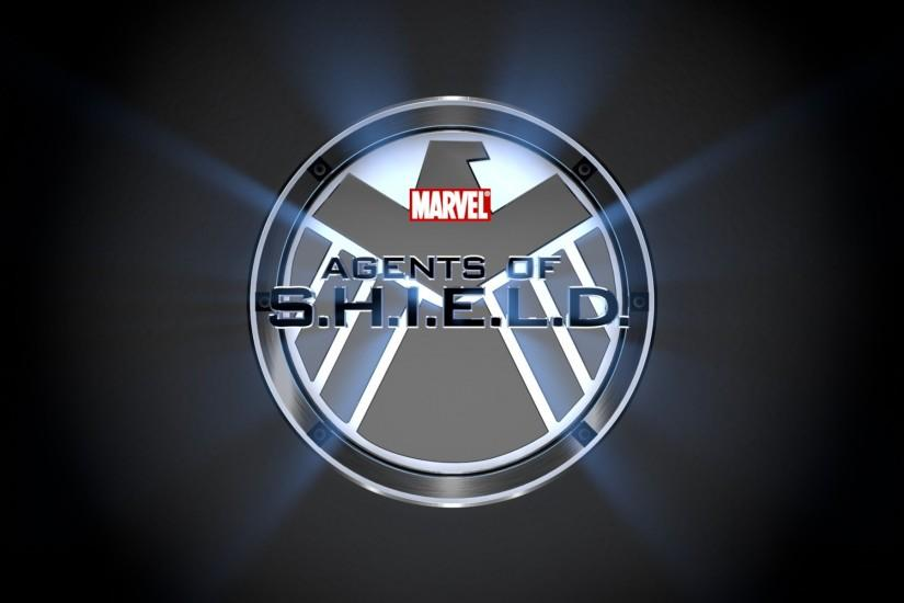 Agents of S.H.I.E.L.D. for desktop