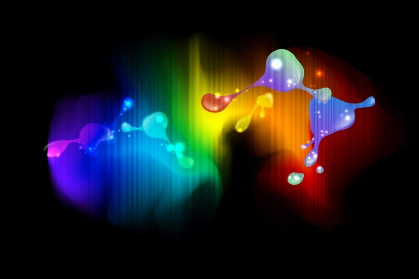 Colorful Abstract Wallpaper 2055 Hd Wallpapers in Abstract - Imagesci .