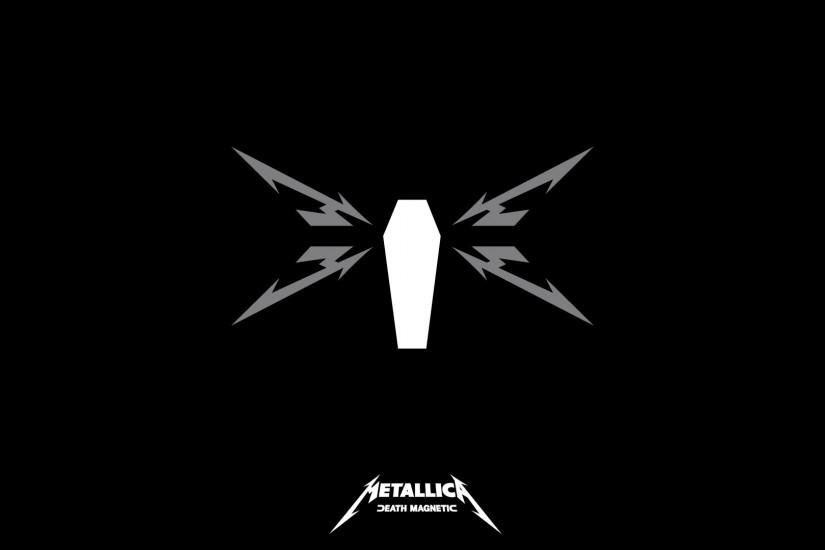 metallica wallpaper 1920x1080 for phone